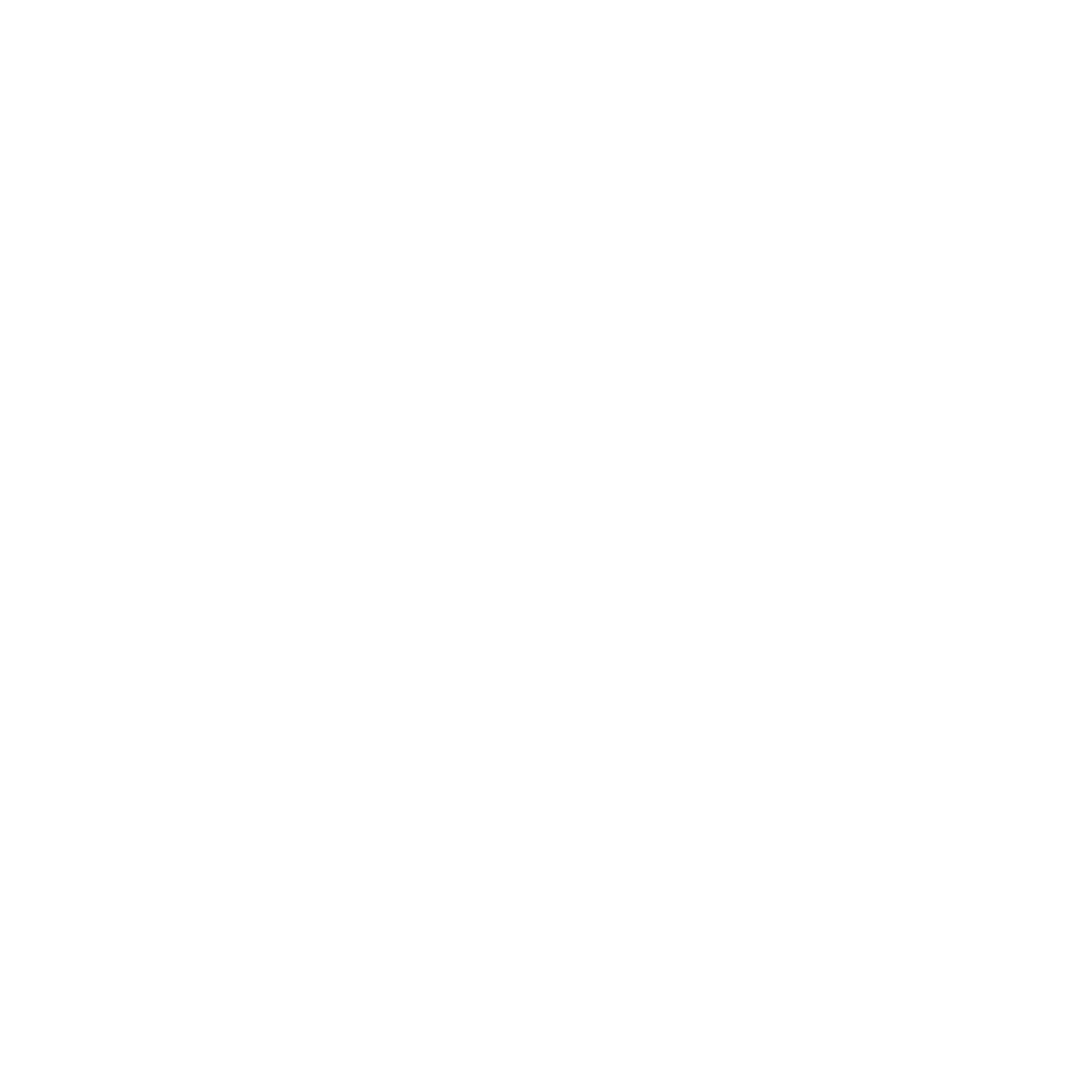 JC MANAGEMENT